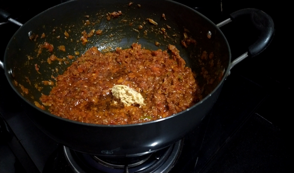 Masala Toast Recipes   Masala Sandwich Recipe at home
