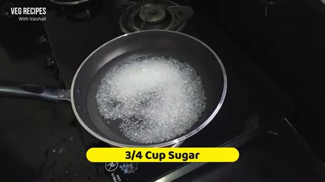 How to Make Rasmalai | Easy Homemade Sweets for Diwali