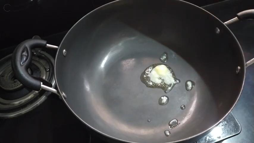 Suji Gulab Jamun Recipe   Rava Gulab Jamun recipe