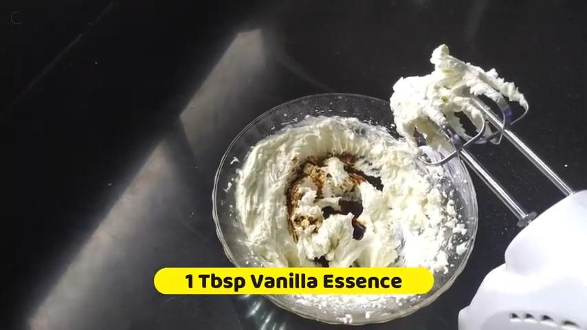 How to Make Cheese Cake   Yummy Cheese Cake Recipes