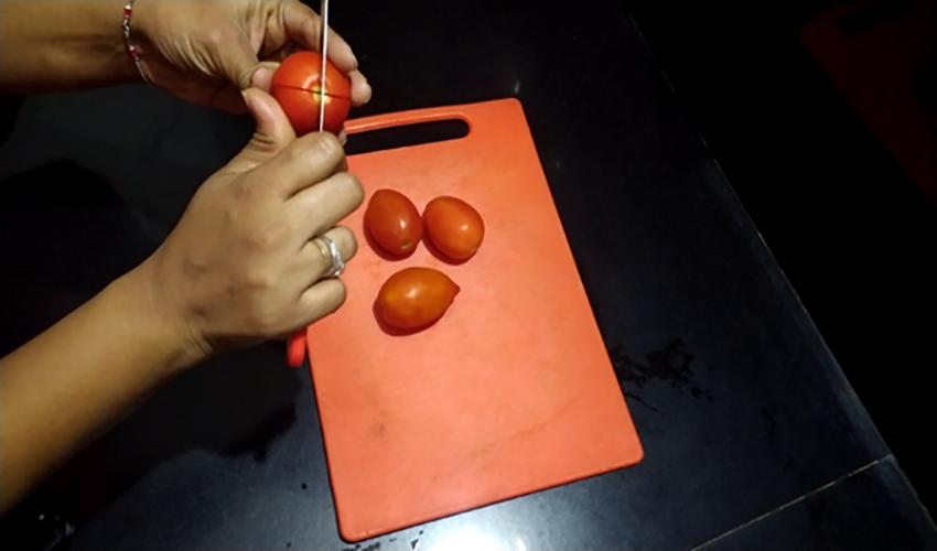Red Sauce Pasta Recipe | Red Sauce Pasta Italian Style